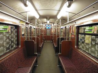 Berlin U-Bahn 743 | by North West Transport Photos