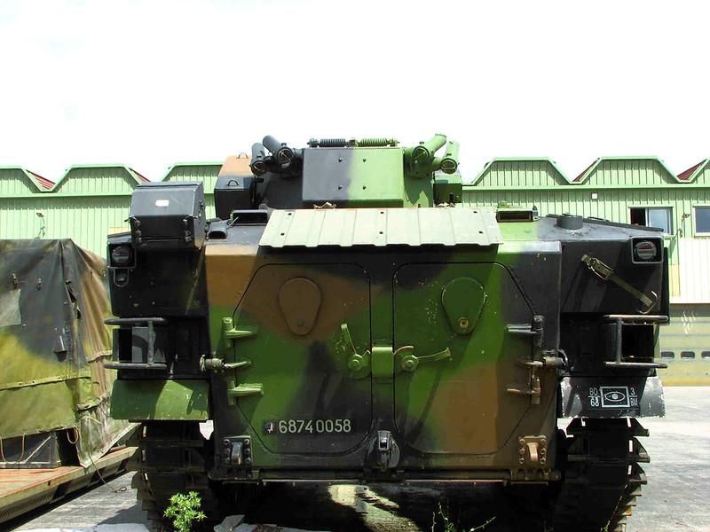 AMX 10 P VOA (7)