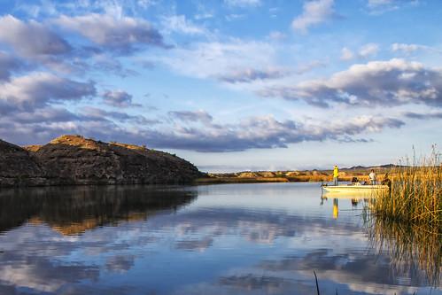 arizona landscape unitedstates state wilderness lakehavasucity castlerock lakehavasuwildlifepraserve