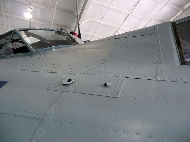 PBY 5-(5)