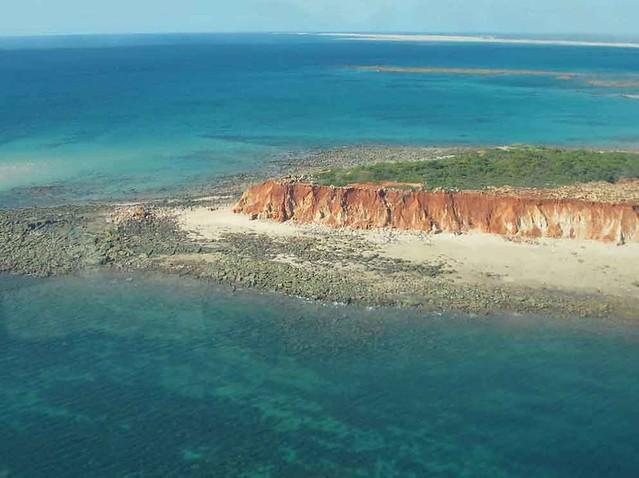 Cape Leveque - Kimberley region of Western Australia