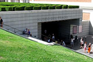 Museo del Prado (16) | by rubenvike