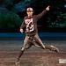 Dance for $20.13 8.6.13