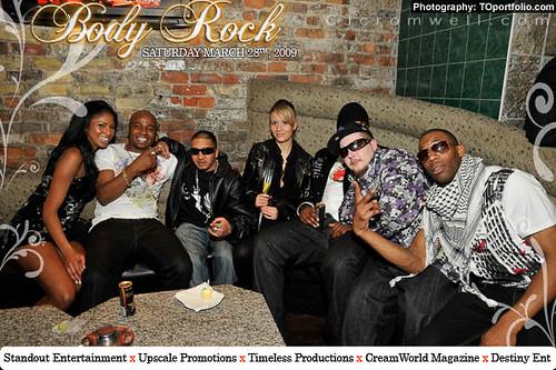 Body_Rock-0334.jpg