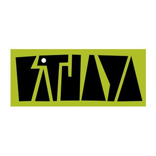 l-bituaya