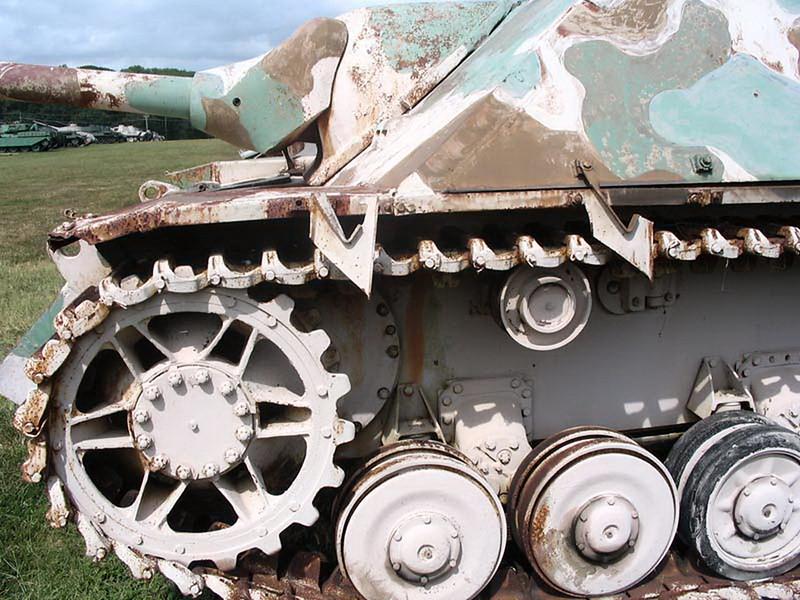 SdKfz 162 (6)