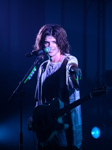 Campus Consciousness Tour: GROUPLOVE (10) | by MasterPpv