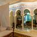 Grand Hotel Tepa - Alhambra room por josefrancisco.salgado