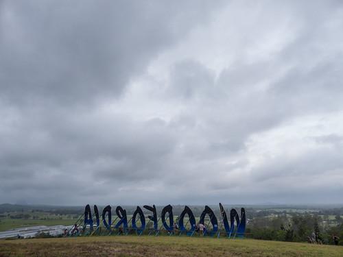 sky storm concert australia event queensland newyearseve hilltop folkfestival woodford indiantraditionalmusic