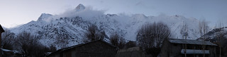 Panorama 1   by Steepboard