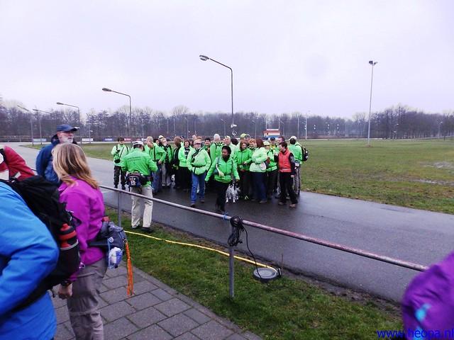 11-01-2014 Rijswijk   RS80    25 Km  (6)
