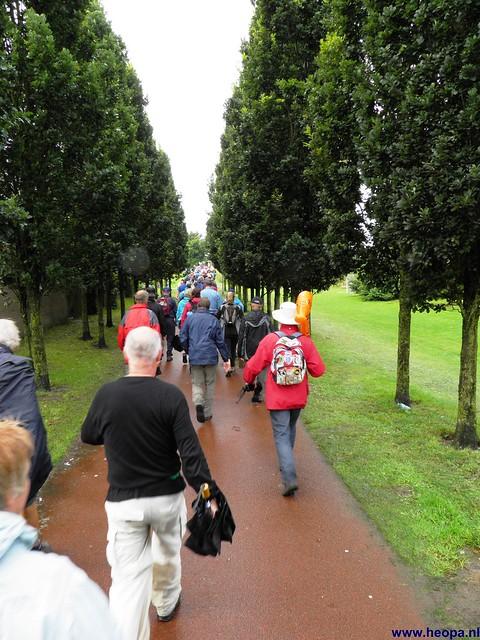 19-07-2012 3e dag Nijmegen (9)