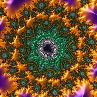 3D view of Mar012014lma1b