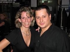 sam, 2007-03-24 19:13 - IMG_0472-Isabelle et monsieur