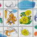 Estonia Stamps & Minisheets