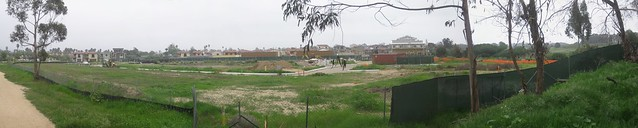 IMG_4080 UCSB North Campus Faculty Housing view from Phelps road trail_7 ICE rm stitch99