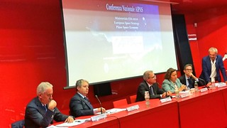 Conferenza_AIPAS_2016_2 | by AIPAS