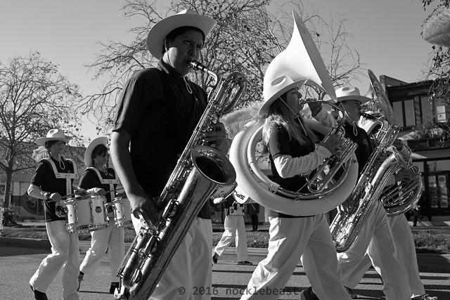 parade_L2012764 1