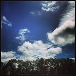 雲 | Cloud