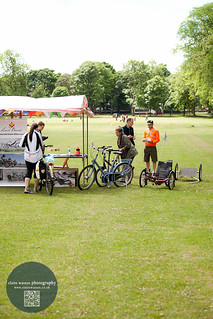 Festival of Cycling_20130622_0195