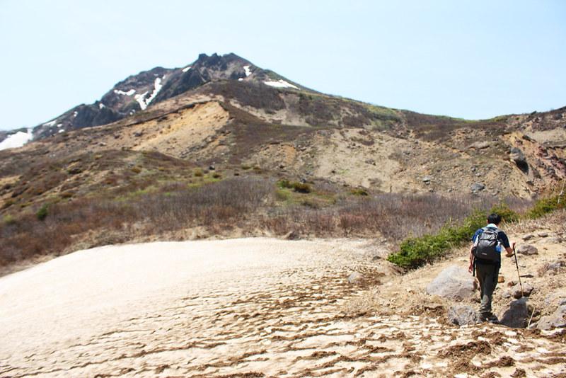 磐梯山_57