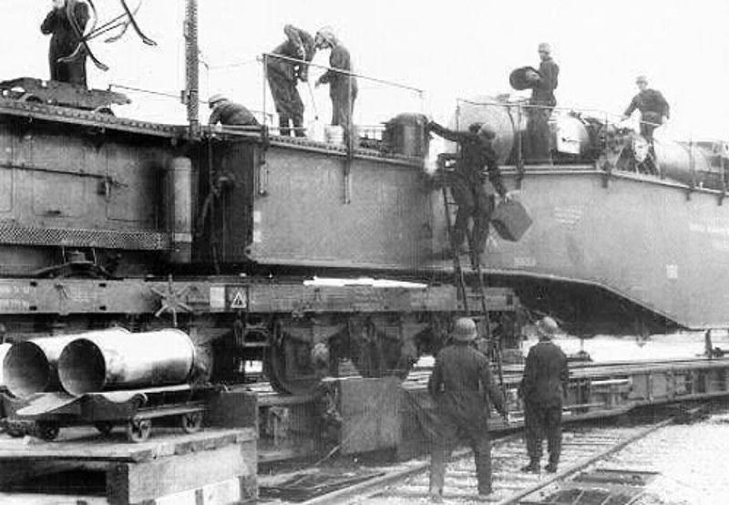 Krupp K5 (12)