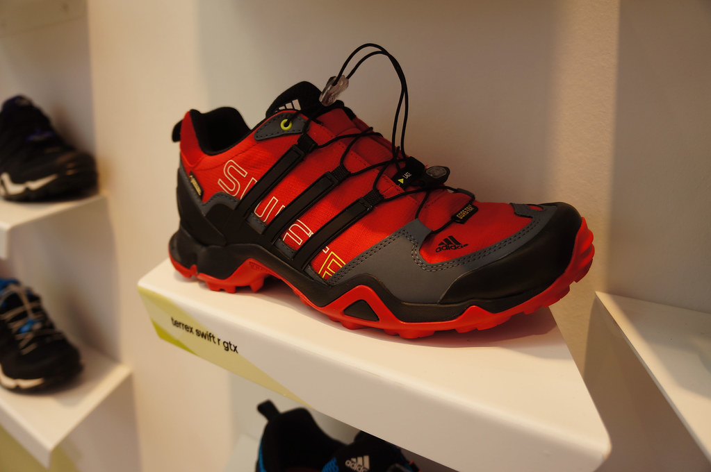 b0407ba831931 adidas terrex swift r gtx forum