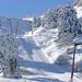 foto: www.skicyprus.com