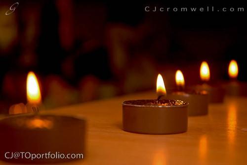 Karen_Birthday-45.jpg