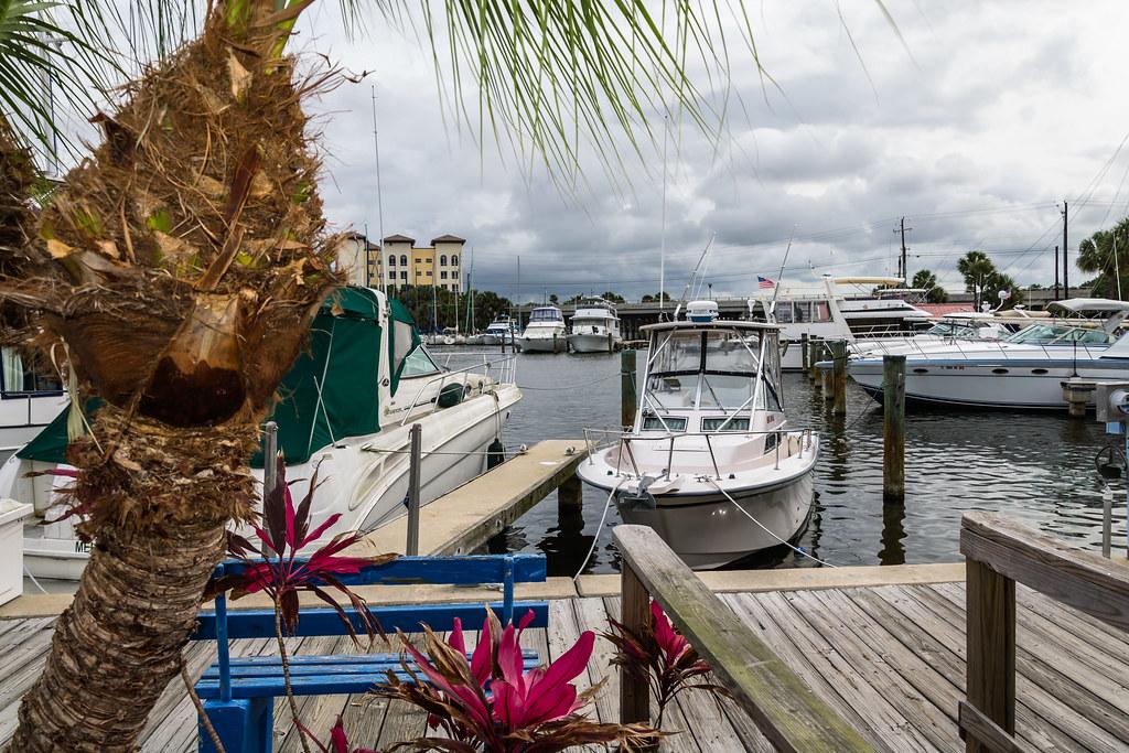 Florida, Estados Unidos
