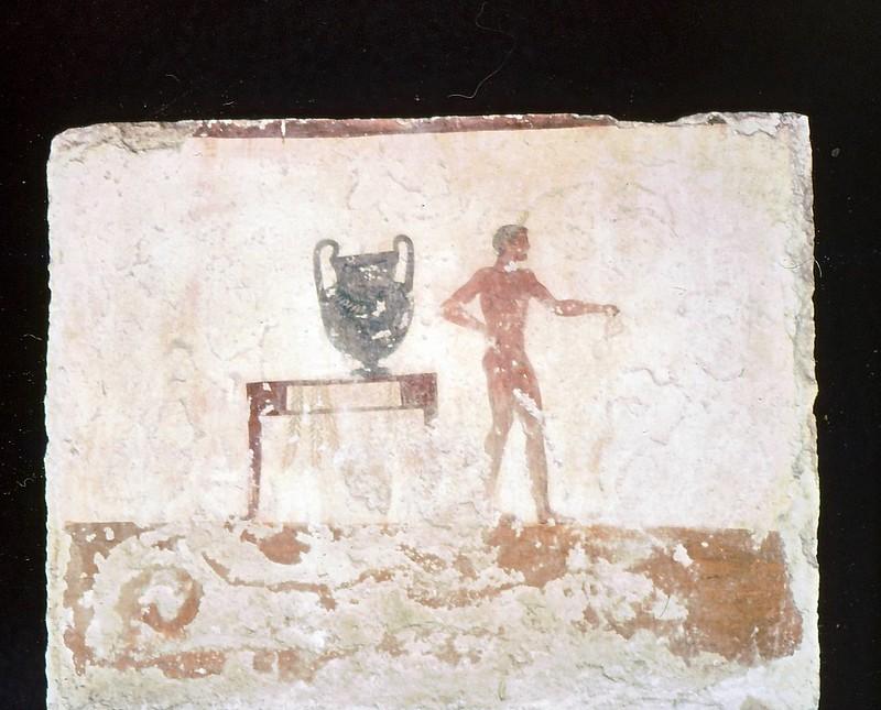 Paestum01-0056