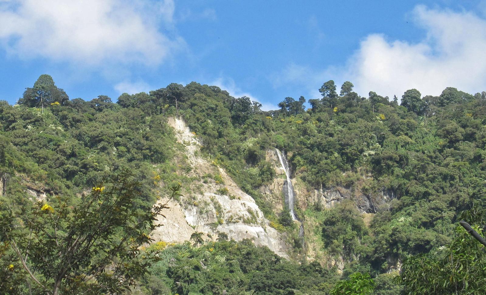 Lago Atitlan 53