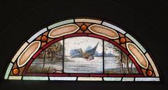 Gawler East c1898 E.F.Troy window (8)
