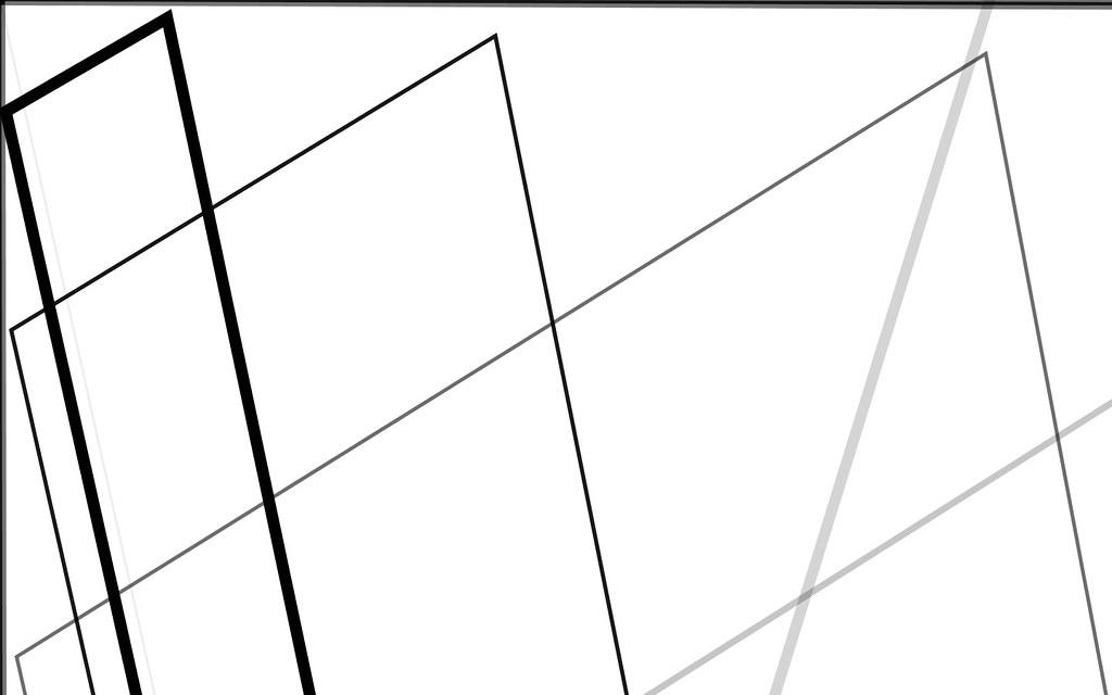 nxComposition054-2013-12-31_4-23-6-07