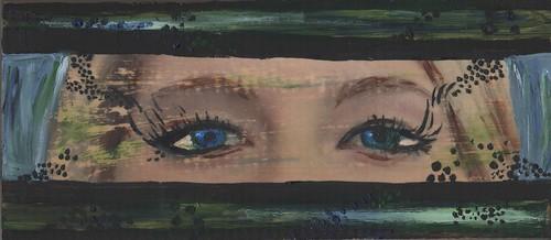Taylor_Priebe_Eyes
