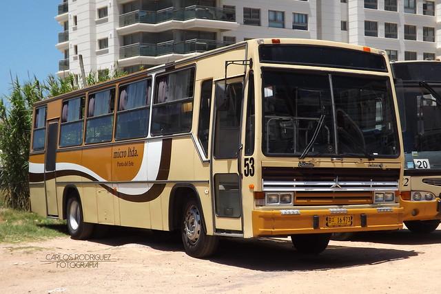 53 - Micro Ltda