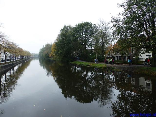 02-11-2013   Gouda 25 Km   (16)
