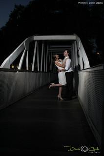 Casamento Maristella e Paco