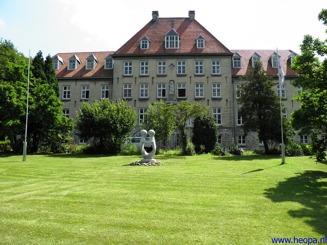 2012-08-11 3e Dag Berg & Terblijt (95)