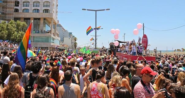 tel-aviv-gay-lgbt-pride-2015-parade-1