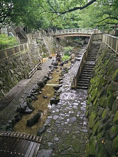 Otonashi Sinsui Park | by Marco Taddia' s Eye