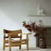 Mogensen Chairs by BBB3viz