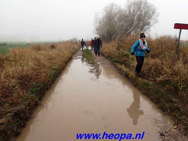 2016-11-26        Nijmegen- lent    41 Km  (146)