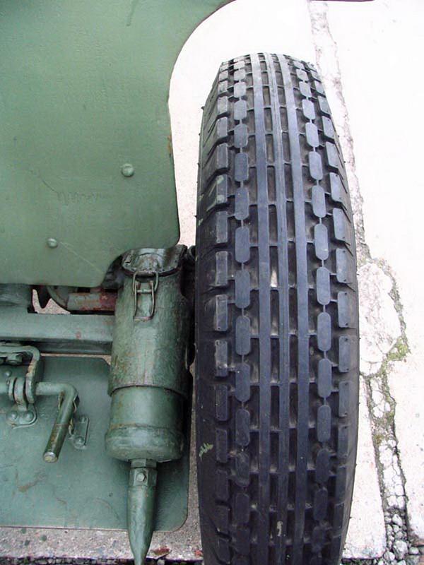 Zis-3 76mm(6)