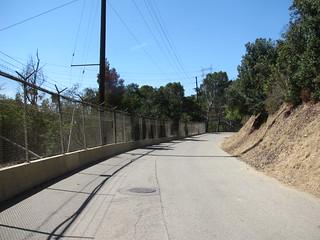 Hollywood Reservoir Hike | by colleengreene