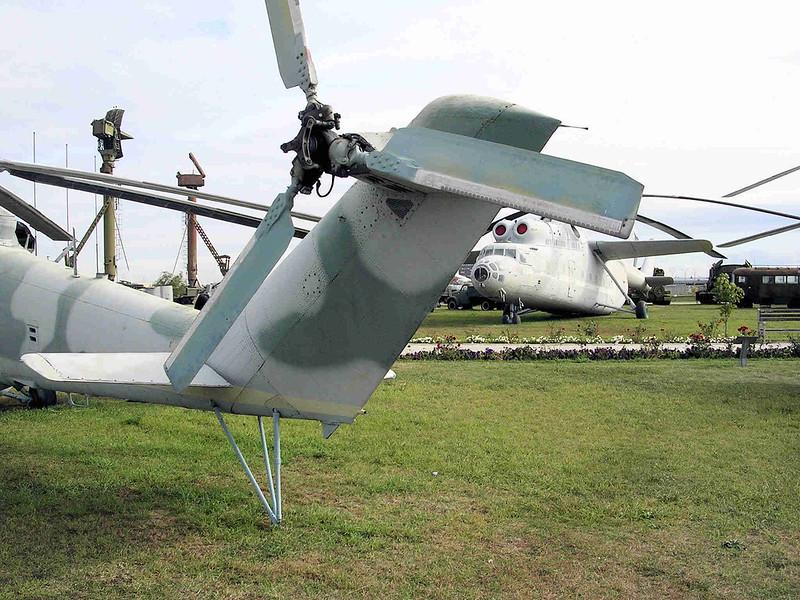 Mi-24 Hind (6)