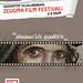 Zeugma Film Festivali