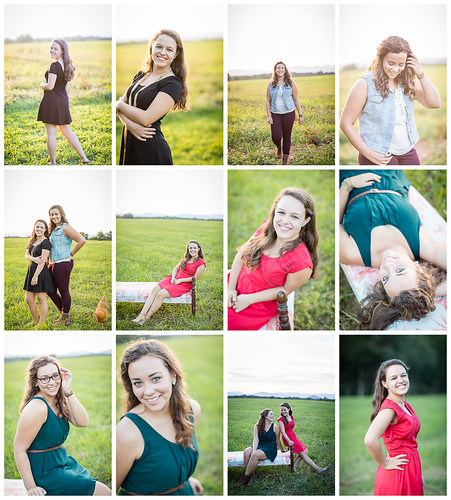 Becca&Becca_2 | by Celestial Sights Photography