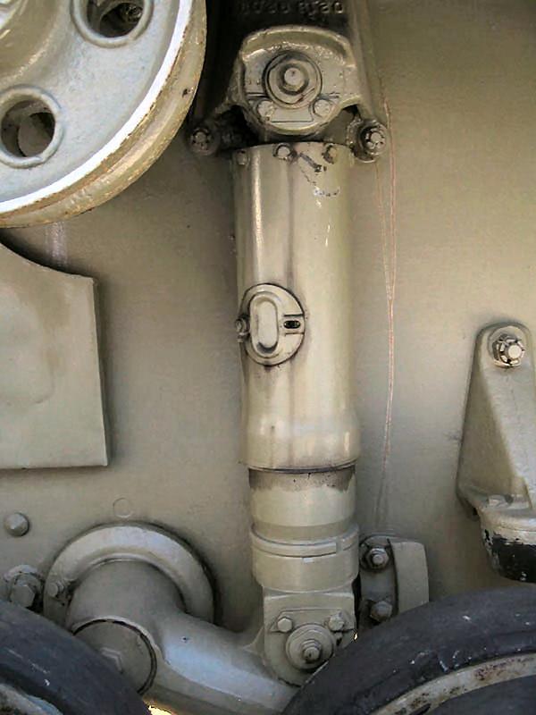 Sturmgeschutz III G (8)