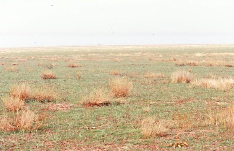 Uralsk2001-0018